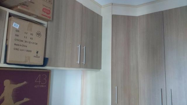 Apartamento com 2 Quartos à Venda - Foto 10