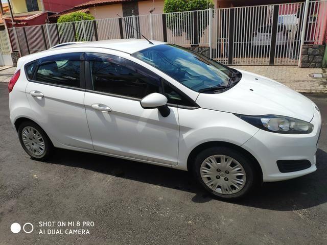 New Fiesta 1.5 S - Foto 3