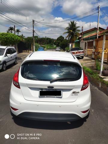 New Fiesta 1.5 S - Foto 4