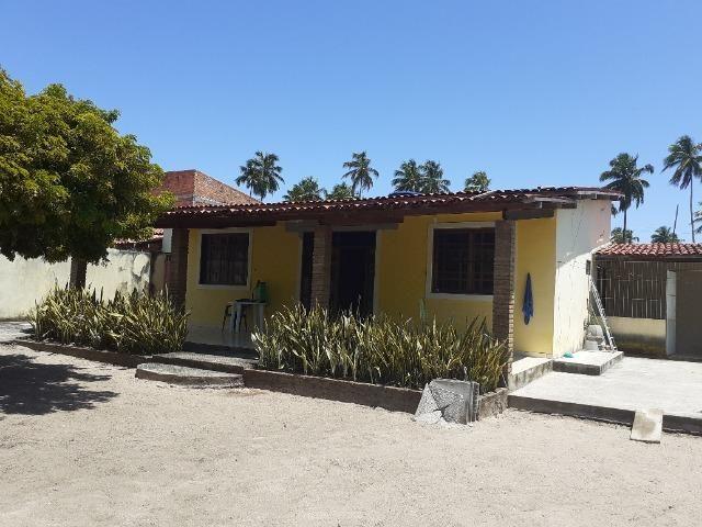 Casa para alugar em sauaçuy - Foto 16