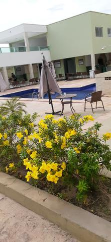 Troco ágil de apartamento em Teresina 170mil,por casa em parnaiba - Foto 2