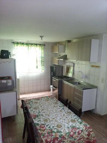 Apartamento em Curitiba - 2 Quartos - Foto 3