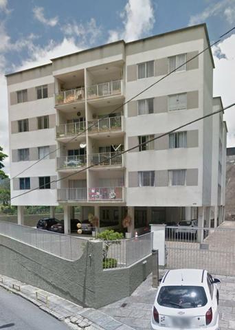 Oportunidade - Excelente Apartamento no Valparaiso reformado