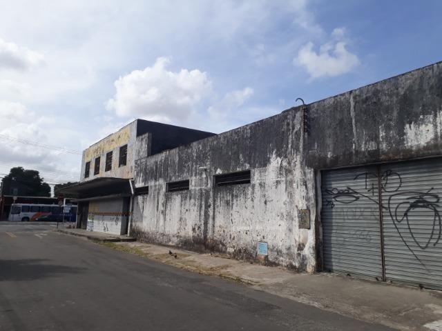 Parangaba - Prédio Duplex Comercial 964m² de Esquina - Foto 3