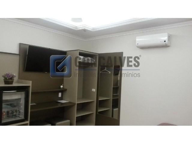 Casa à venda com 0 dormitórios em Jardim brasil, Caldas novas cod:1030-1-136532 - Foto 4