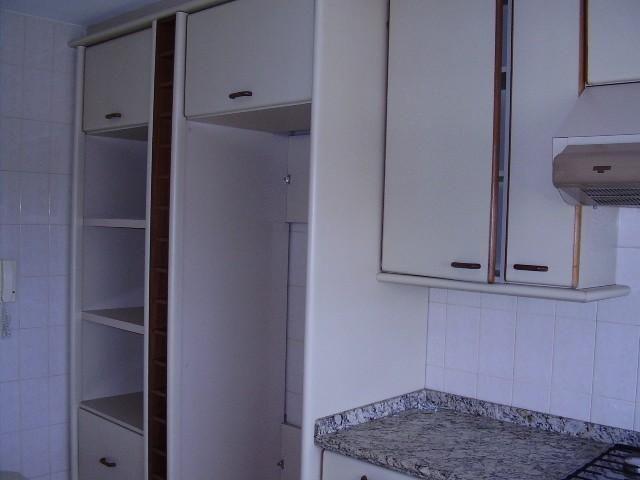 Apartamento para alugar com 4 dormitórios em Centro, Arapongas cod:01565.002 - Foto 4