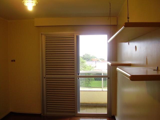 Apartamento para alugar com 4 dormitórios em Centro, Arapongas cod:01565.002 - Foto 7