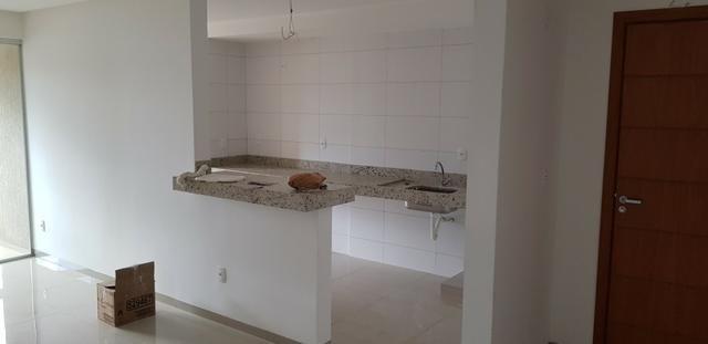 Apartamento Orquídeas 92 m² 3QT - Foto 14