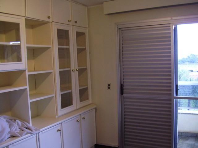 Apartamento para alugar com 4 dormitórios em Centro, Arapongas cod:01565.002 - Foto 12