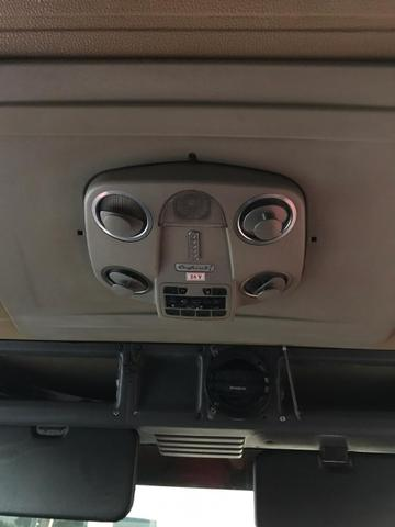 Scania 113 ano 93 $ 72 mil - Foto 10