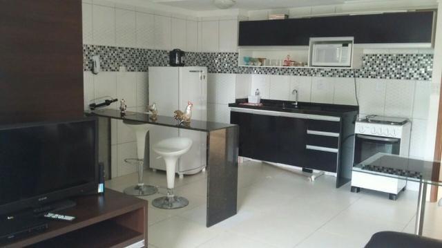 Apartamento em Tambaú 2 qts , uma quadra do mar - Foto 5