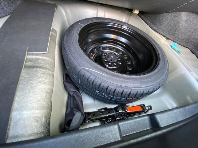Nissan sentra sl 2.0 top com teto - Foto 9