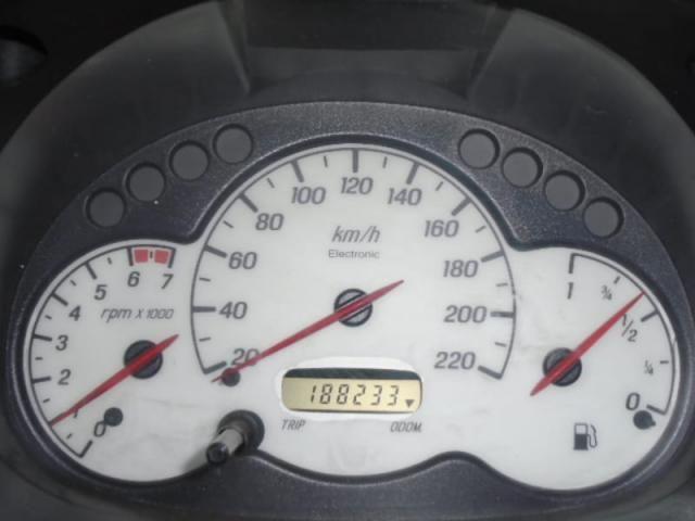 Ford Ka GL Image 1.0 Zetec Rocam Aceita Troca Por Carros De Maior Valor - Foto 20