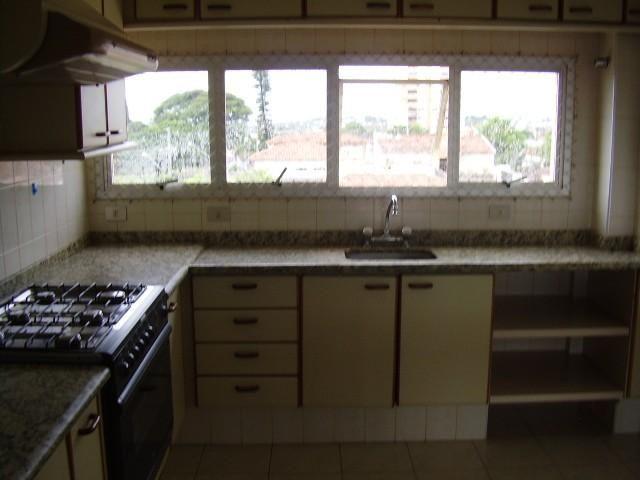 Apartamento para alugar com 4 dormitórios em Centro, Arapongas cod:01565.002 - Foto 13