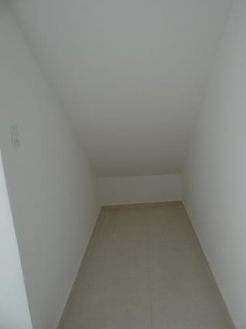Escritório para alugar em Centro, Arapongas cod:00197.023 - Foto 4