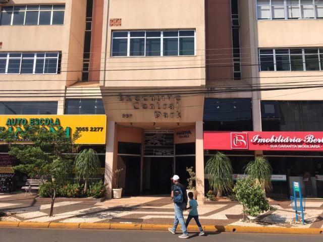 Escritório à venda em Centro, Arapongas cod:08876.002 - Foto 9