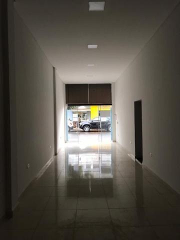 Escritório para alugar em Centro, Arapongas cod:00197.023 - Foto 9