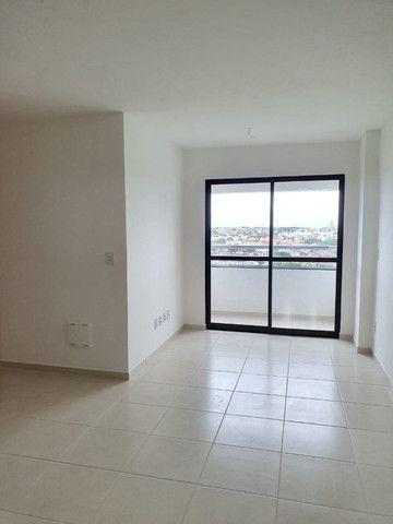 Dellavia Park Club, apartamento com 55,98m² - 2 quartos - POR:R$294.854 - Foto 8