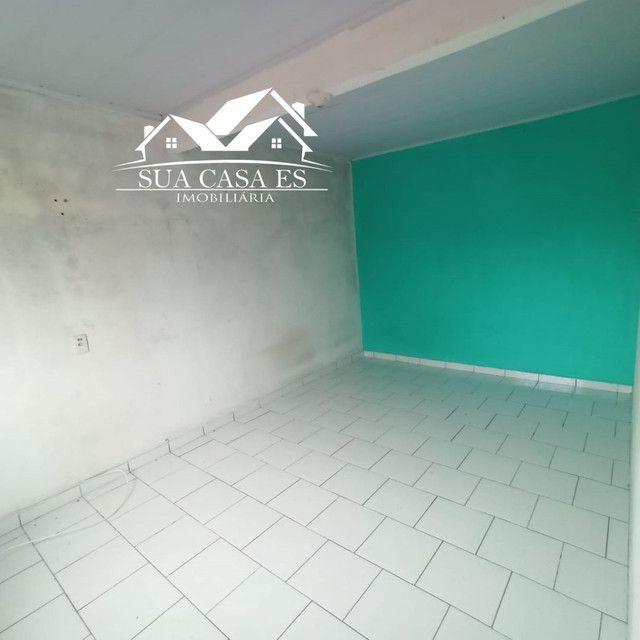 Casa Barcelona 4 quartos com suite adaptada para pessoa com necessidades especiais - ES - Foto 9