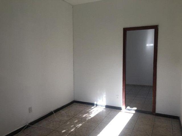 Casa 04 Qts com 02 suite- Portal de Jacaraipe - Foto 9