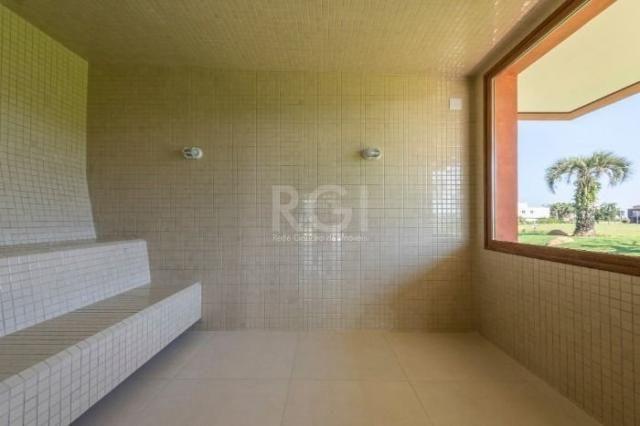 Casa à venda com 5 dormitórios em , Porto alegre cod:EV4507 - Foto 16