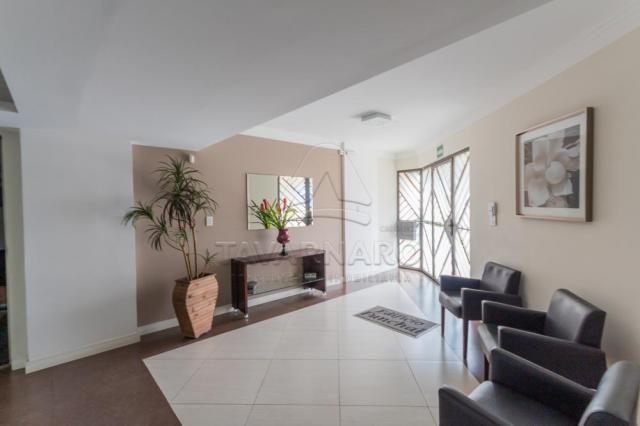 Apartamento para alugar com 4 dormitórios em Centro, Ponta grossa cod:L3209 - Foto 17