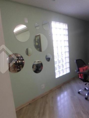 Apartamento à venda com 2 dormitórios em Jardim botânico, Porto alegre cod:3590 - Foto 4