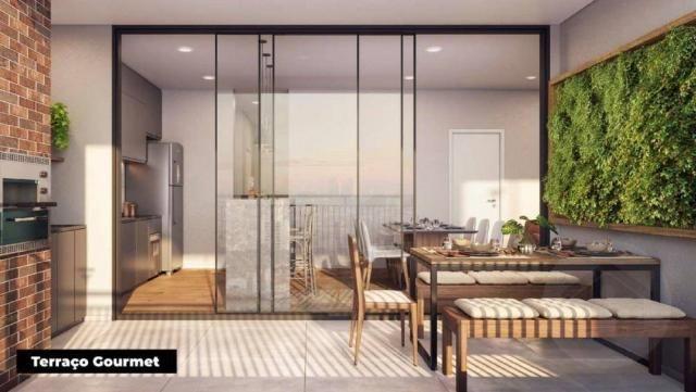 Apartamento alto padrão á venda - OPEN VIEW - Foto 8