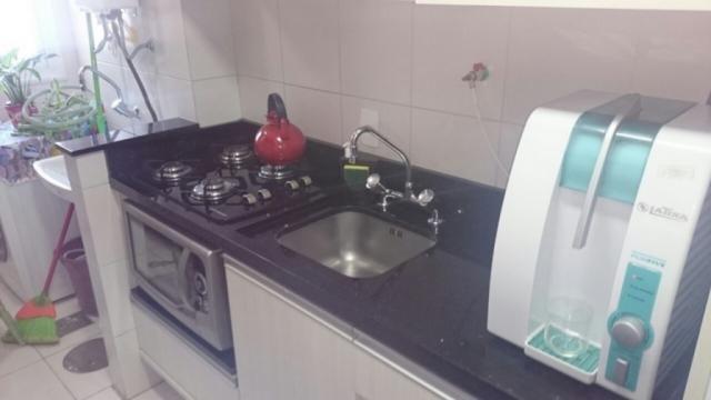 Apartamento à venda com 3 dormitórios em Vila ipiranga, Porto alegre cod:3105 - Foto 10
