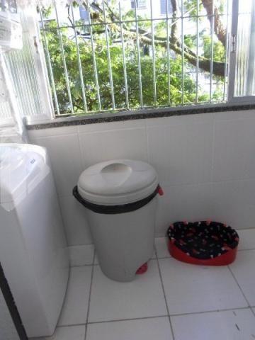 Apartamento à venda com 2 dormitórios em Jardim botânico, Porto alegre cod:3590 - Foto 12