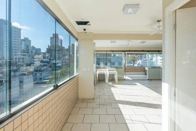 Apartamento para aluguel, 1 quarto, 1 vaga, BELA VISTA - Porto Alegre/RS - Foto 18