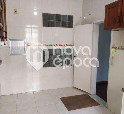 Apartamento à venda com 2 dormitórios em Cosme velho, Rio de janeiro cod:CO2AP49236 - Foto 16