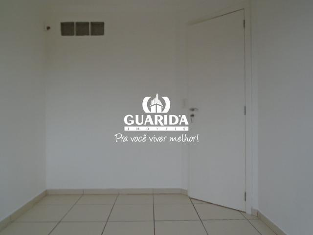 Apartamento para aluguel, 1 quarto, 1 vaga, BELA VISTA - Porto Alegre/RS - Foto 6