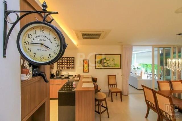 Casa à venda com 5 dormitórios em Sans souci, Eldorado do sul cod:EV4516 - Foto 16
