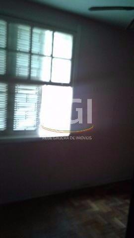 Apartamento à venda com 2 dormitórios em São sebastião, Porto alegre cod:5064 - Foto 9