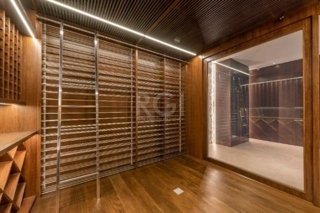 Casa à venda com 5 dormitórios em , Porto alegre cod:EV4507 - Foto 13