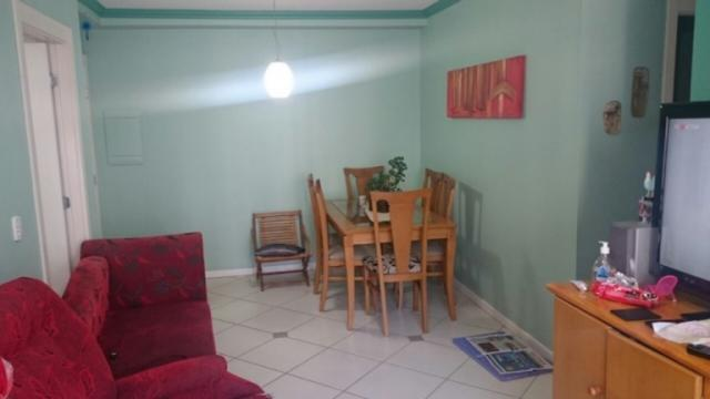 Apartamento à venda com 3 dormitórios em Vila ipiranga, Porto alegre cod:3105 - Foto 5