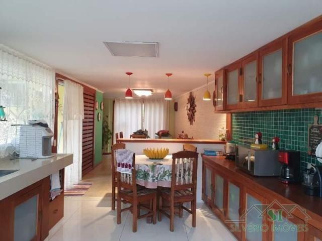 Casa à venda com 5 dormitórios em Araras, Petrópolis cod:2718 - Foto 14