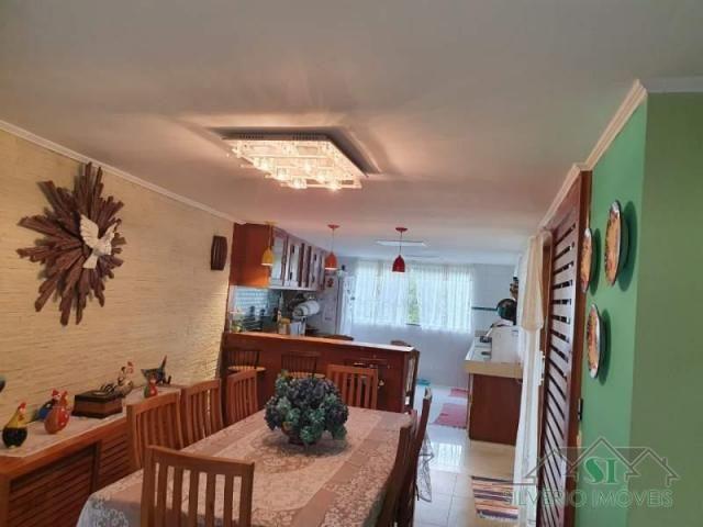 Casa à venda com 5 dormitórios em Araras, Petrópolis cod:2718 - Foto 8
