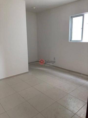 Apartamento Castelo Branco a partir de R$ 150 Mil - Foto 10