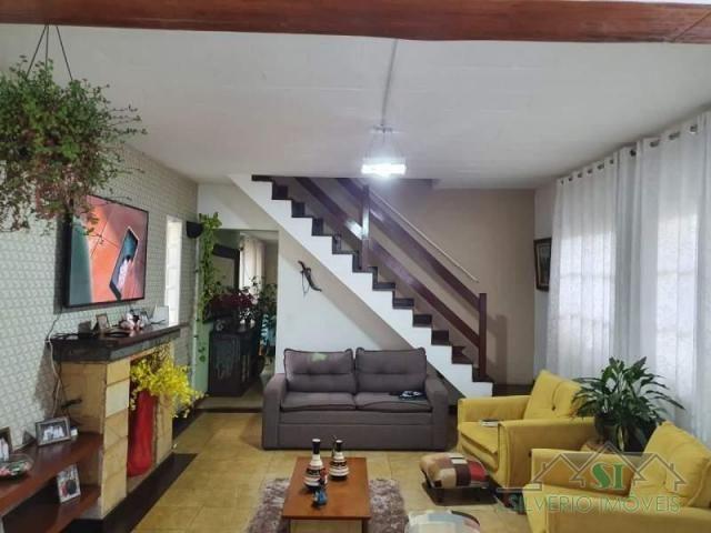 Casa à venda com 5 dormitórios em Araras, Petrópolis cod:2718 - Foto 4