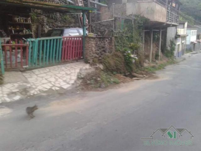 Casa à venda com 2 dormitórios em Bingen, Petrópolis cod:2719 - Foto 14