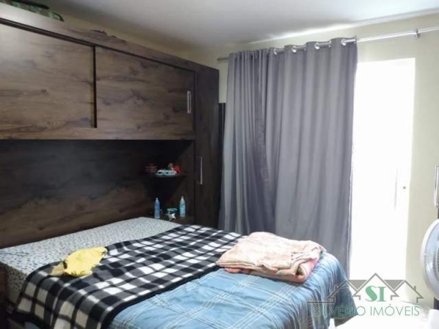 Casa à venda com 2 dormitórios em Floresta, Petrópolis cod:2715 - Foto 14