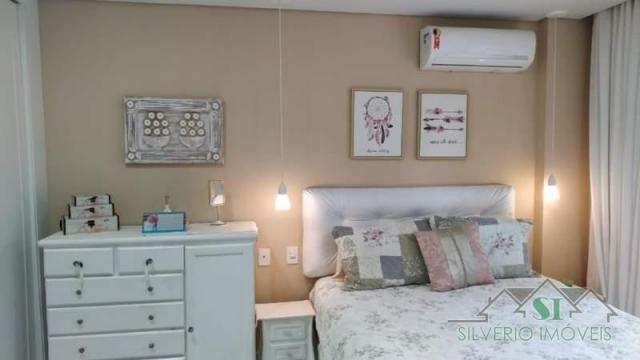 Apartamento à venda com 3 dormitórios em Itaipava, Petrópolis cod:2711 - Foto 16
