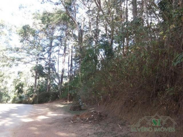 Terreno à venda em Itaipava, Petrópolis cod:2060