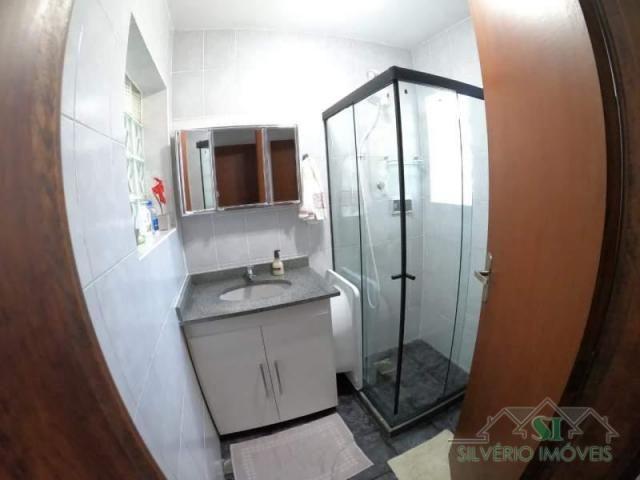 Casa à venda com 5 dormitórios em Quitandinha, Petrópolis cod:2747 - Foto 14