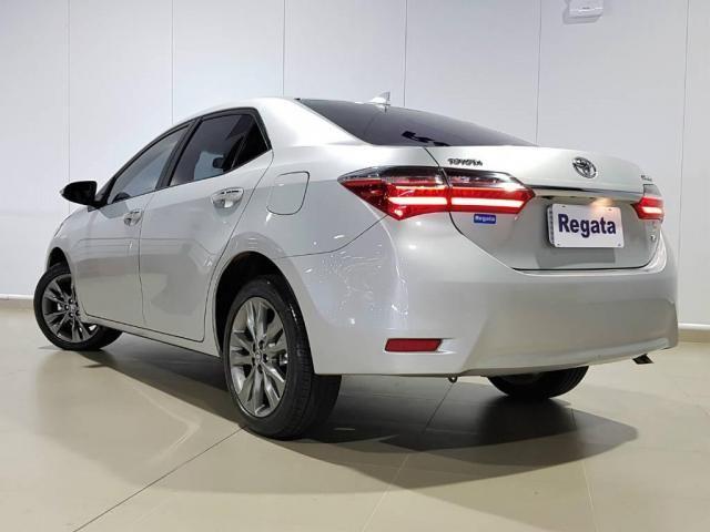 Toyota Corolla XEI20FLE - Foto 7
