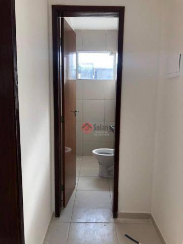 Apartamento Castelo Branco a partir de R$ 150 Mil - Foto 7