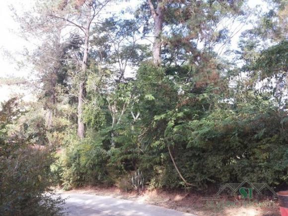 Terreno à venda em Itaipava, Petrópolis cod:2060 - Foto 9