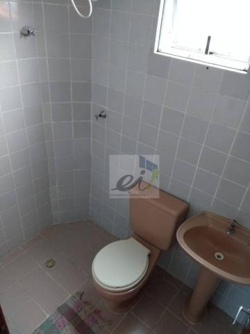 Apartamento com 2 dormitórios à venda, 42 m² por R$ 150.000,00 - Indaiá - Belo Horizonte/M - Foto 2
